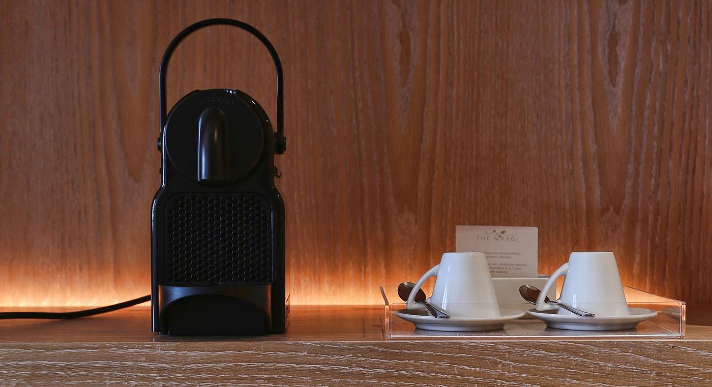 Premium Suite 0005 Nespresso 0798