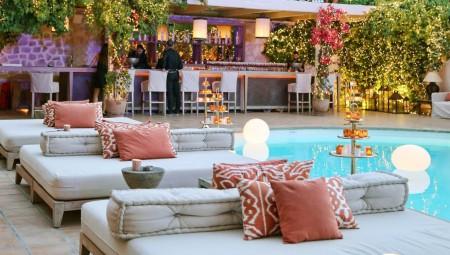 Margi Hotel Events_0000_1. Wedding Malabar