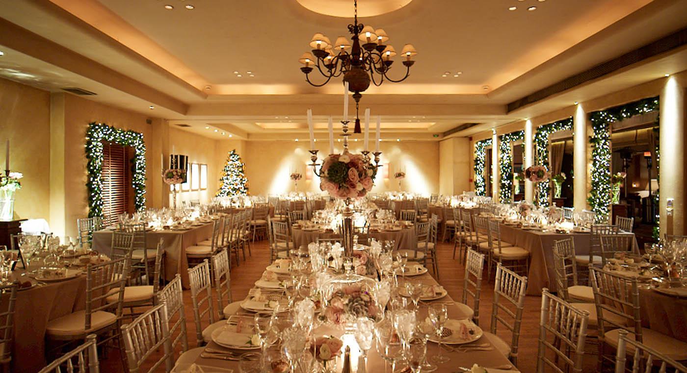 Margi Hotel Events 0004 1