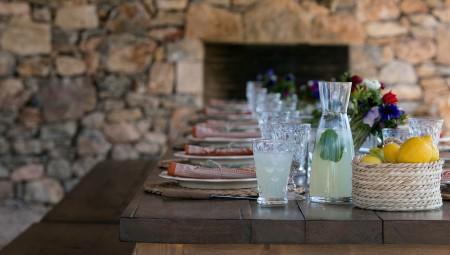 Margi Hotel Farm_0001_Margi_Farm-Nikos_Karanikolas-8283
