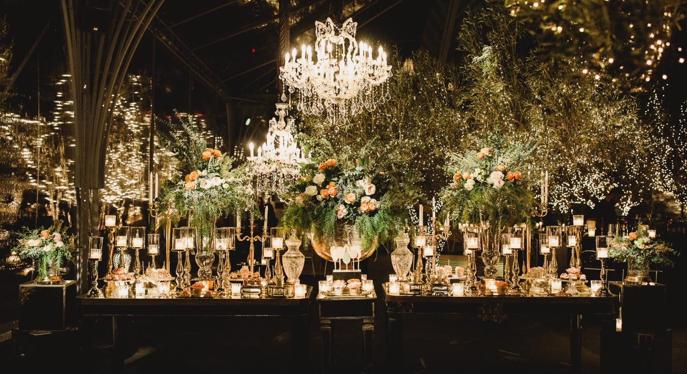 Wedding Margi Farm