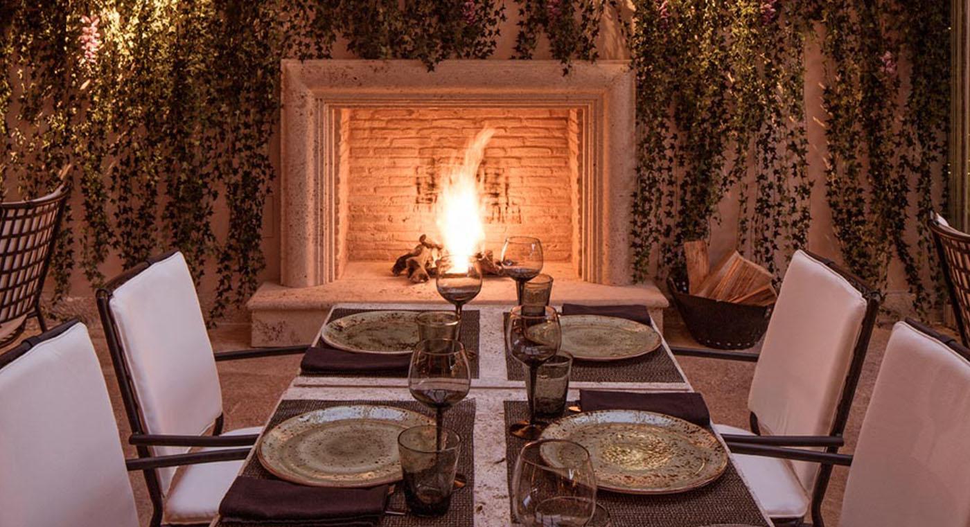 Malabar Inhouse_0005_1.3 Fine Dining