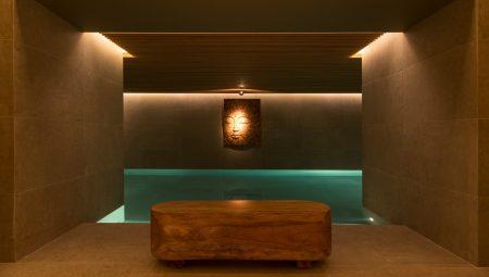 the margi spa