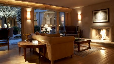 lobby-lounge-fire-place