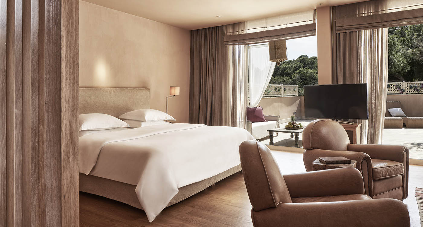 Grand Terrace Suite (1)