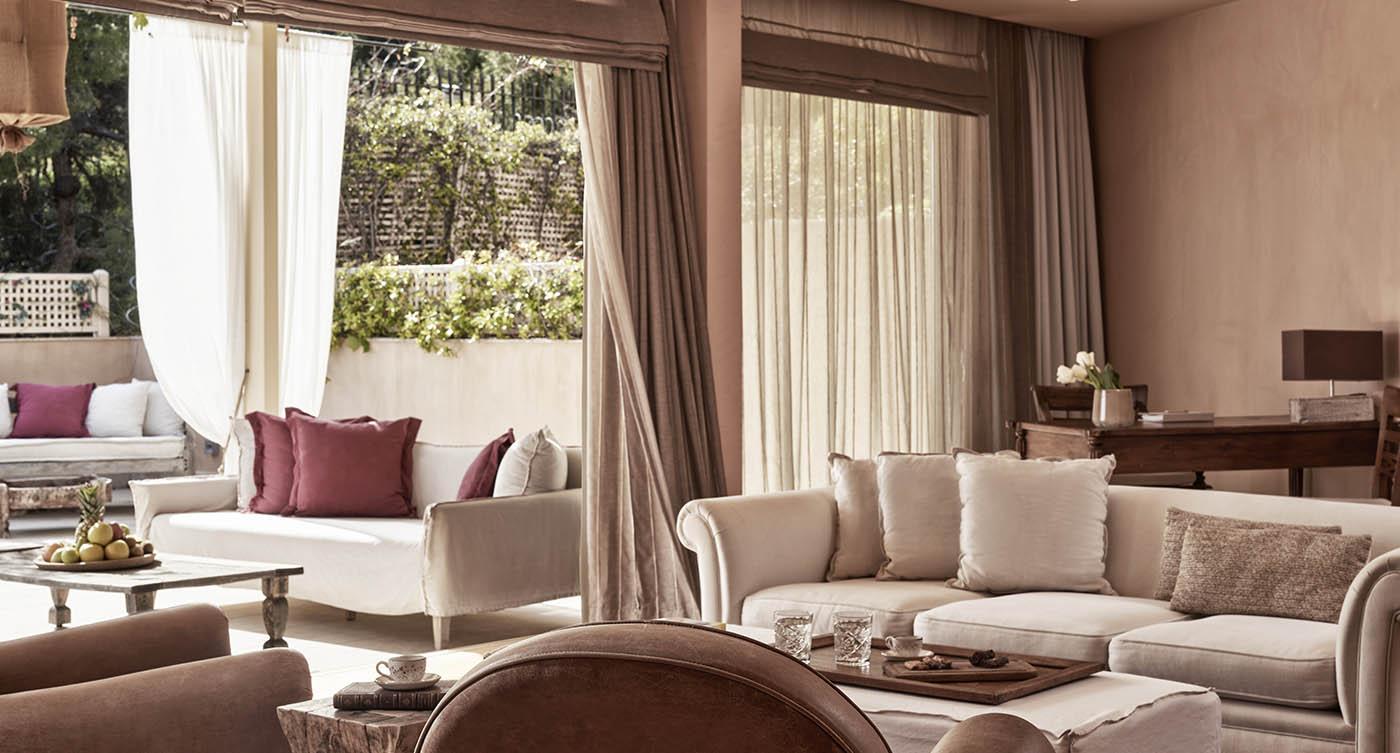 Grand Terrace Suite (4)