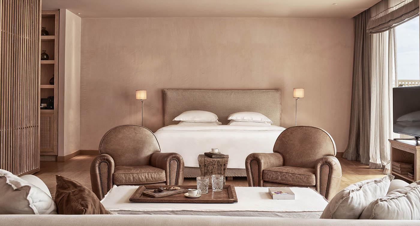 Grand Terrace Suite (5)