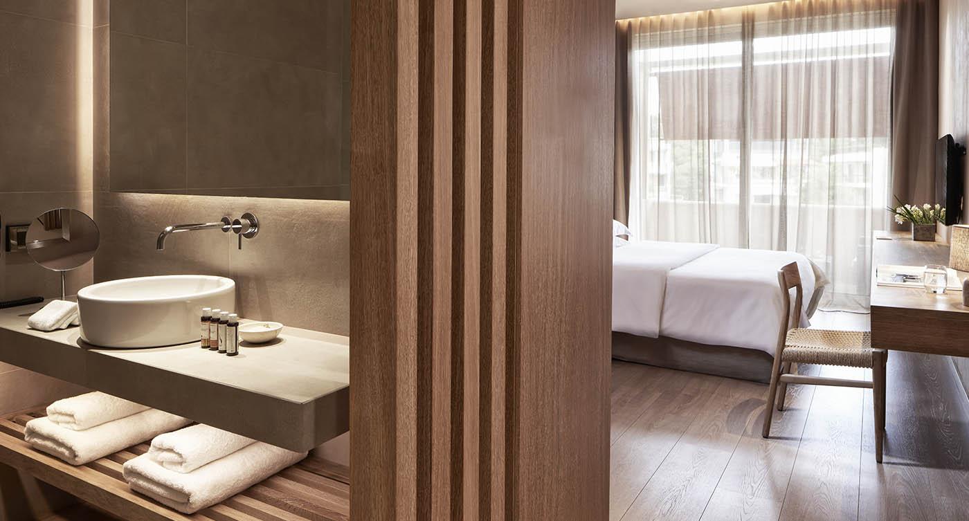 Premium Room (1)