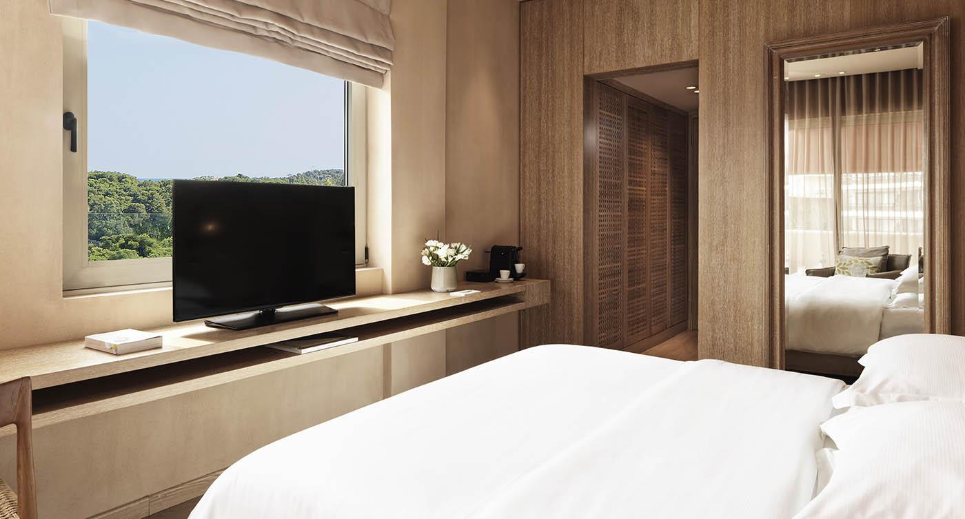 Premium Room (4)