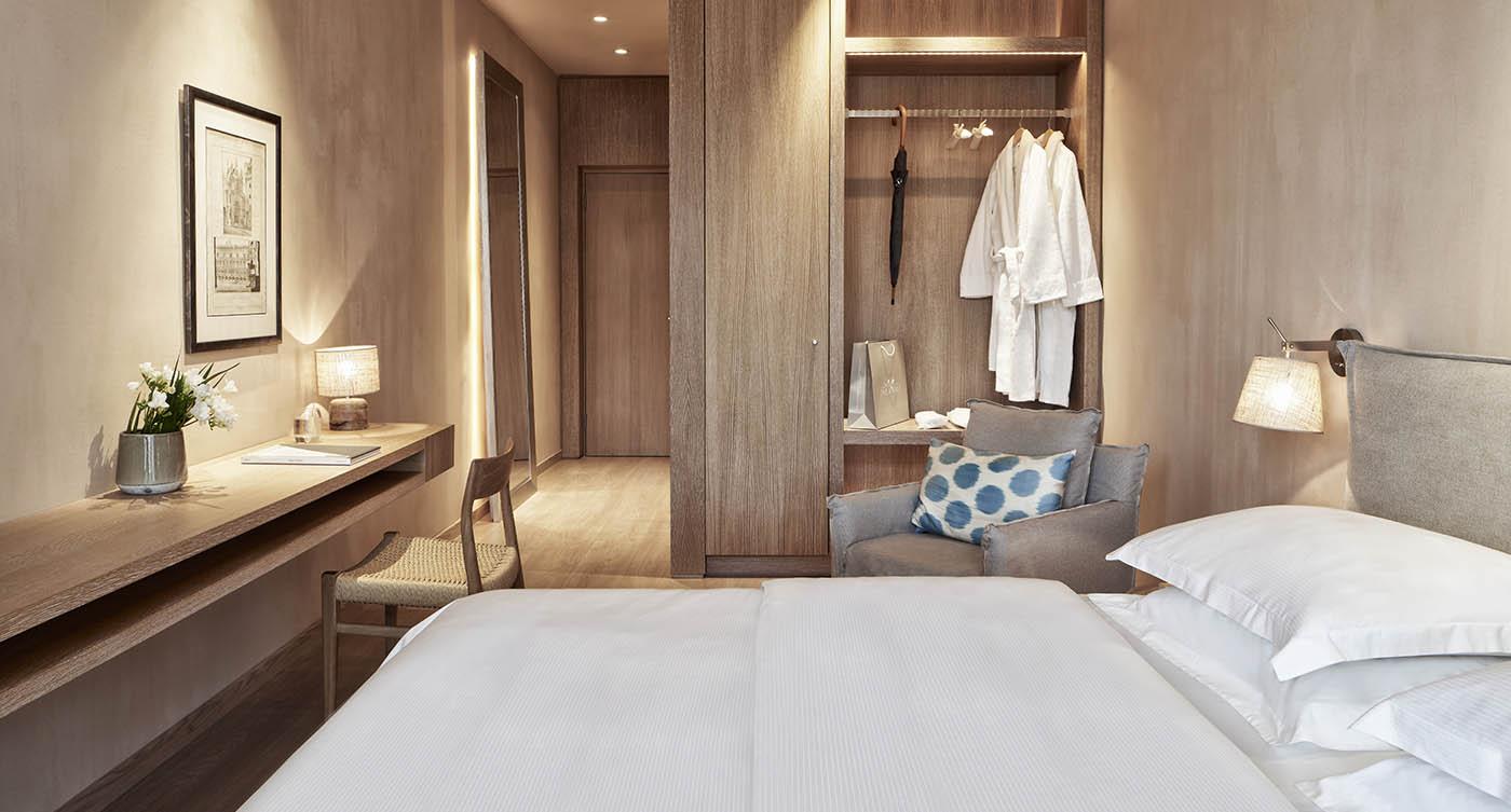 Premium Room (5)